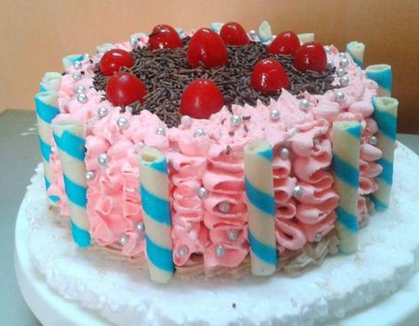 Buy delicious cakes from best cake shop | free Classified | Free Advertising | free classified ads