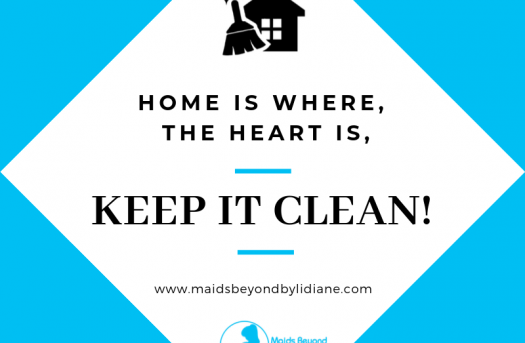 Marietta House Cleaning Services   Professional Maids At Your Doorstep   free Classified   Free Advertising   free classified ads
