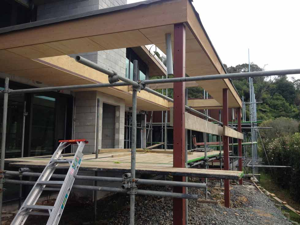 Guide New Home Builds in Auckland | free Classified | Free Advertising | free classified ads