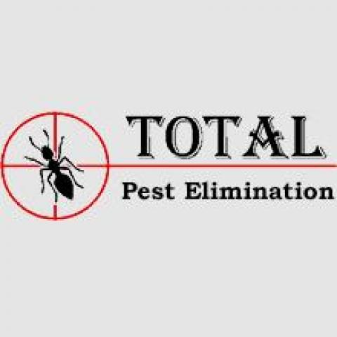 Permanent pest elimination services in Houston | free Classified | Free Advertising | free classified ads