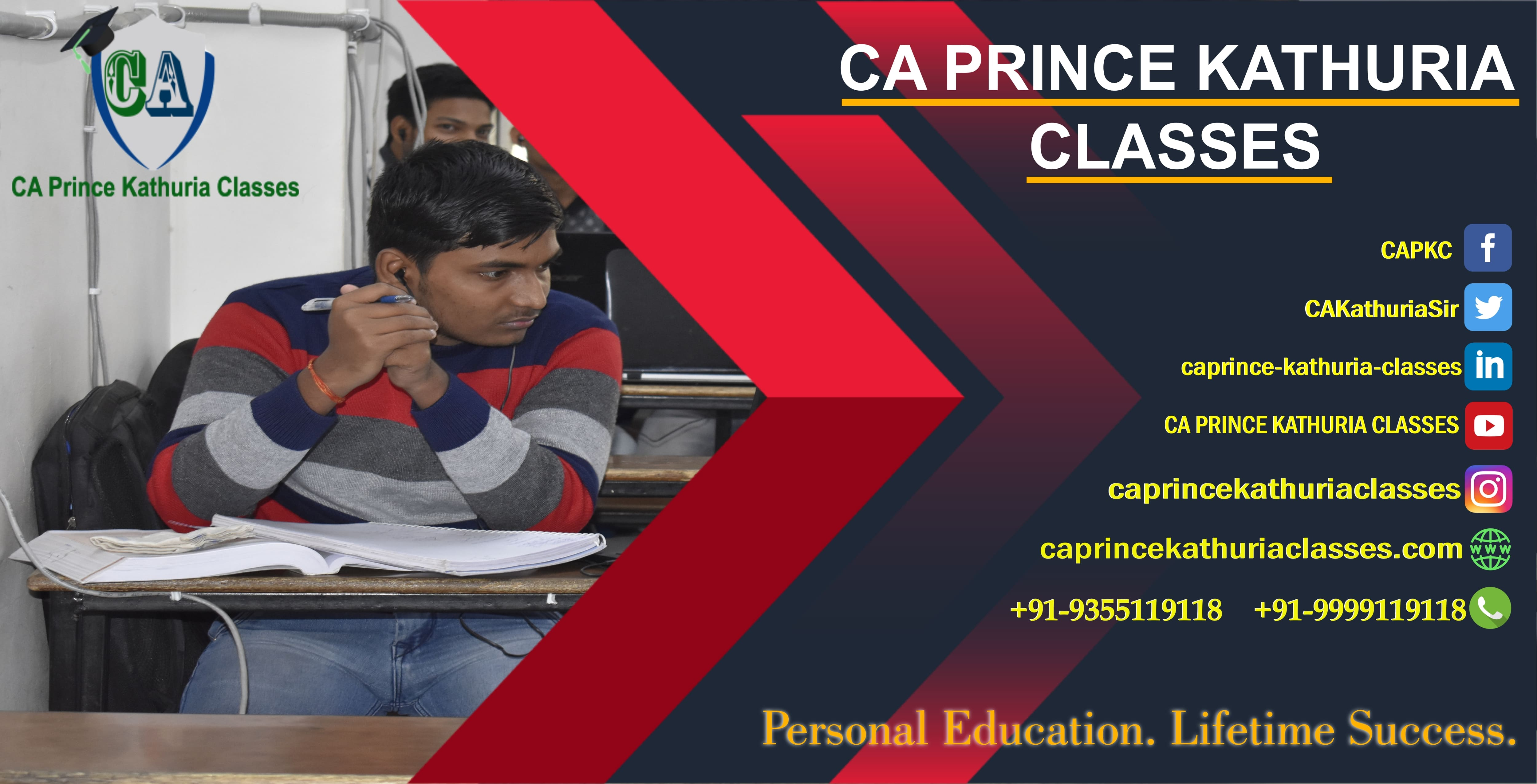 Best CA Coaching & CS Coaching Institute in Faridabad | free Classified | Free Advertising | free classified ads