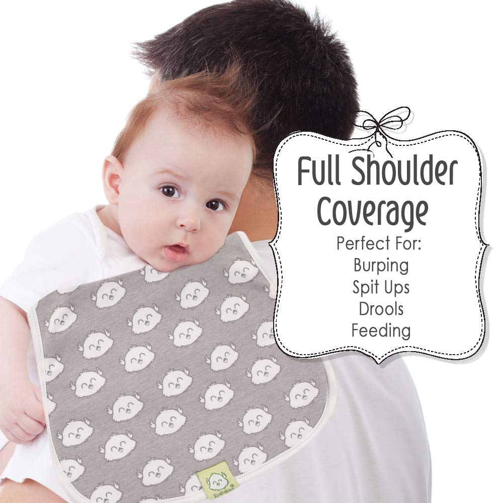 Stay away from all the drooling with the baby burp cloths! | free Classified | Free Advertising | free classified ads