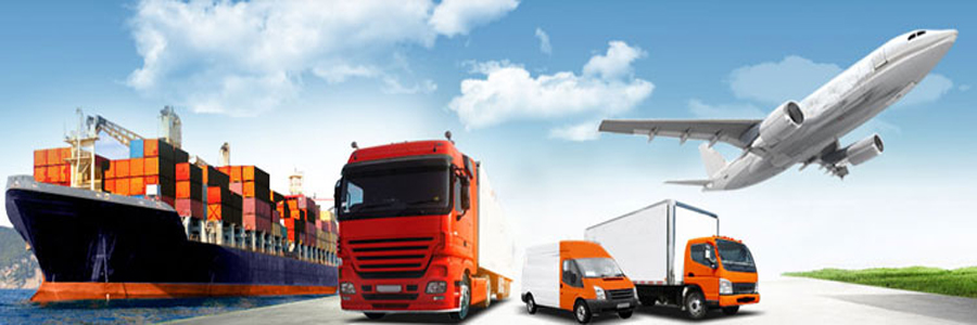 Arrow International Movers Packers