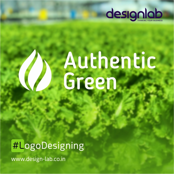 The logo design will keep the mark in customer mind | free Classified | Free Advertising | free classified ads
