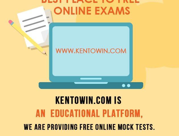 Free Online Mock Test l RRB NTPC Mock Test l Free RRB NTPC Mock Test | free Classified | Free Advertising | free classified ads