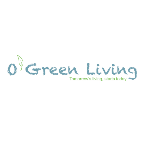 Organic Green Living – Gardening Tools Singapore | free Classified | Free Advertising | free classified ads