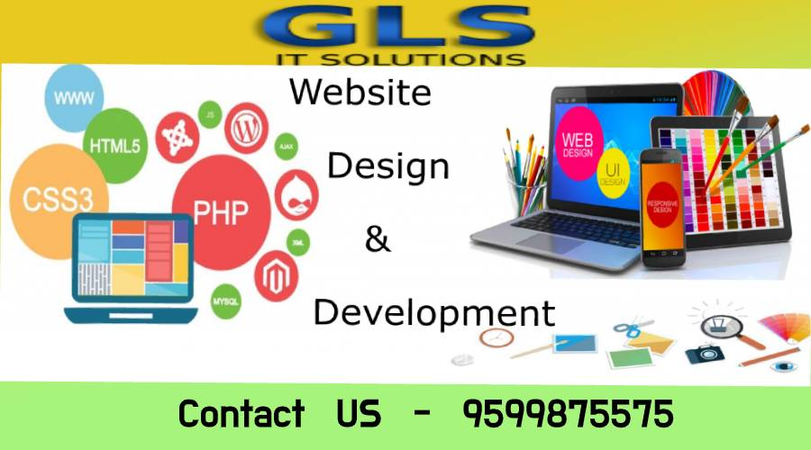Web Development Company in India | free Classified | Free Advertising | free classified ads