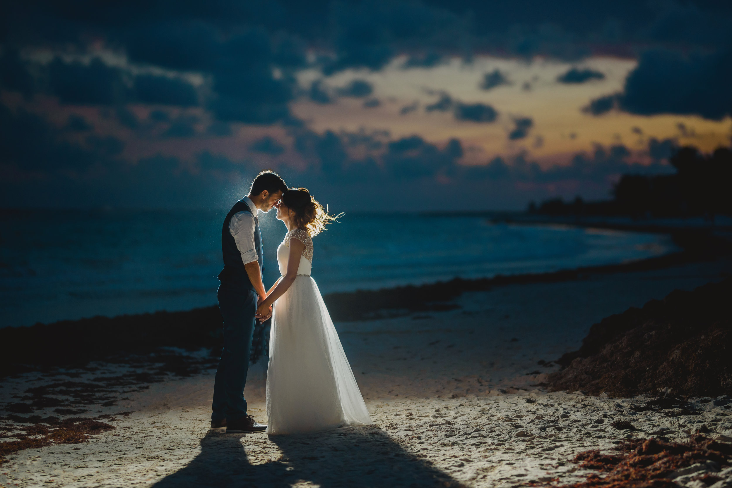 Photographer in Cancun – Destination Wedding Photographer Mexico | free Classified | Free Advertising | free classified ads