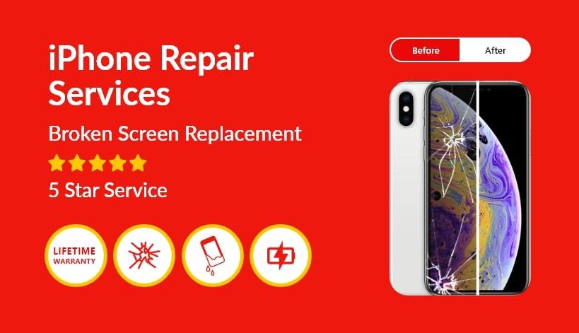 Best iPhone Repair Shop In London | free Classified | Free Advertising | free classified ads