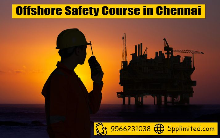 Offshore Safety Course in Chennai | free Classified | Free Advertising | free classified ads