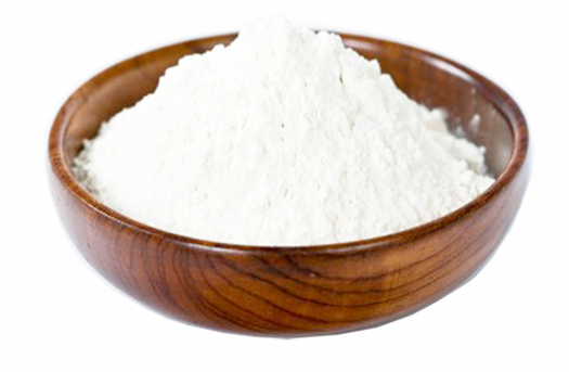 Tapioca Starch widely used in food industry | free Classified | Free Advertising | free classified ads