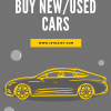 I want to sell a car and connect with local and national users | free Classified | Free Advertising | free classified ads