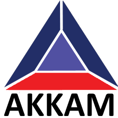 Akkam Overseas – Australia, Canada Visa Immigration consultants | free Classified | Free Advertising | free classified ads