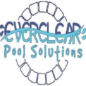 Make New Swimming Pool in Adelaide   free Classified   Free Advertising   free classified ads