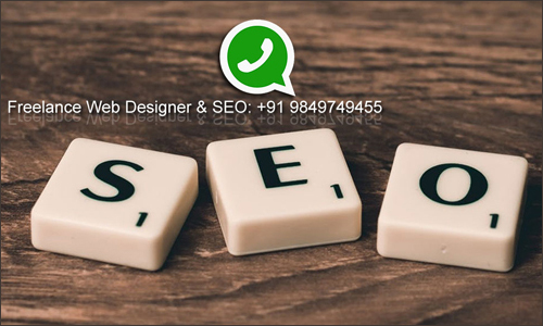Seo Services In Hyderabad | free Classified | Free Advertising | free classified ads