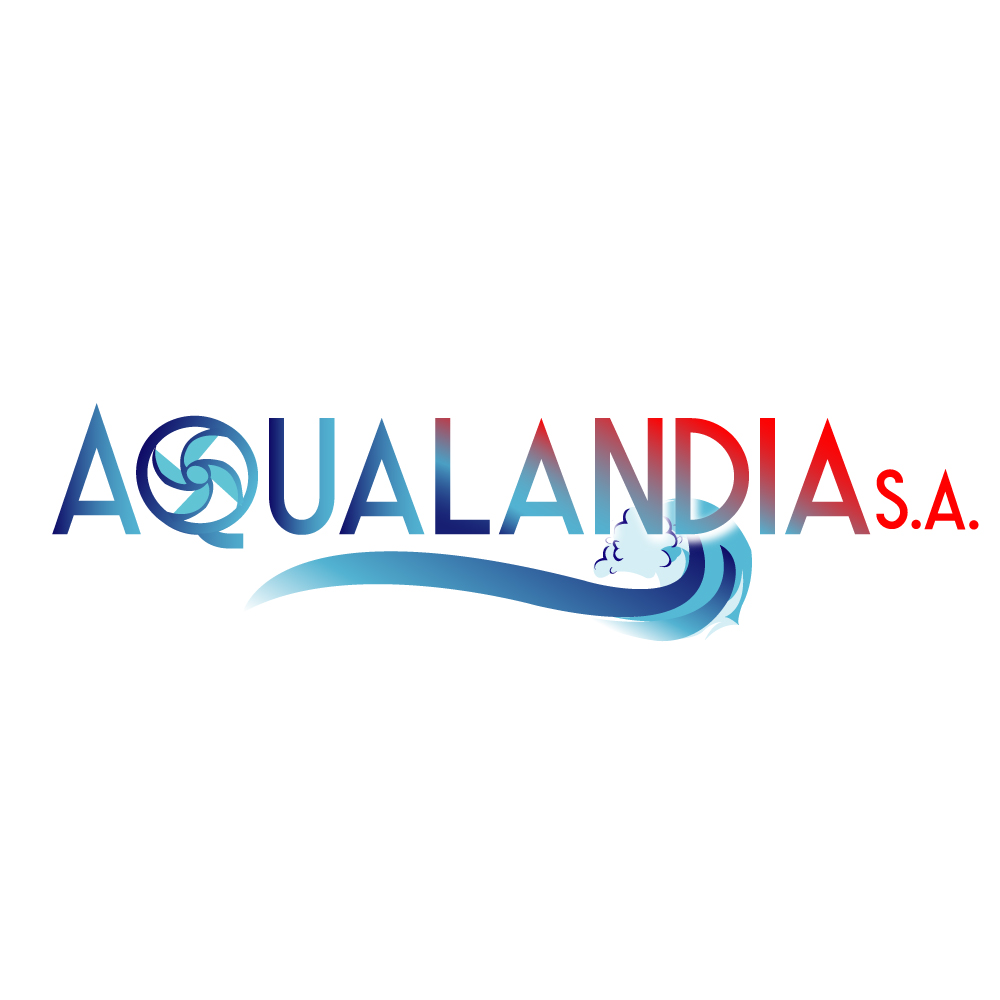 Aqualandia S.A. Leader in Construction of Fountain, Pool, Treatments Plants | free Classified | Free Advertising | free classified ads