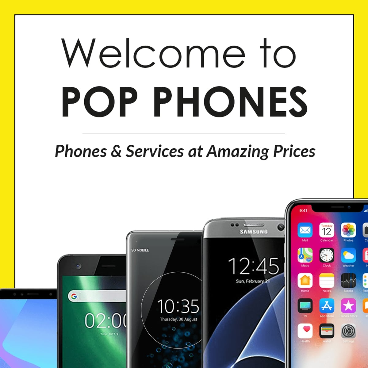 Pre Owned Phones Near Me | free Classified | Free Advertising | free classified ads