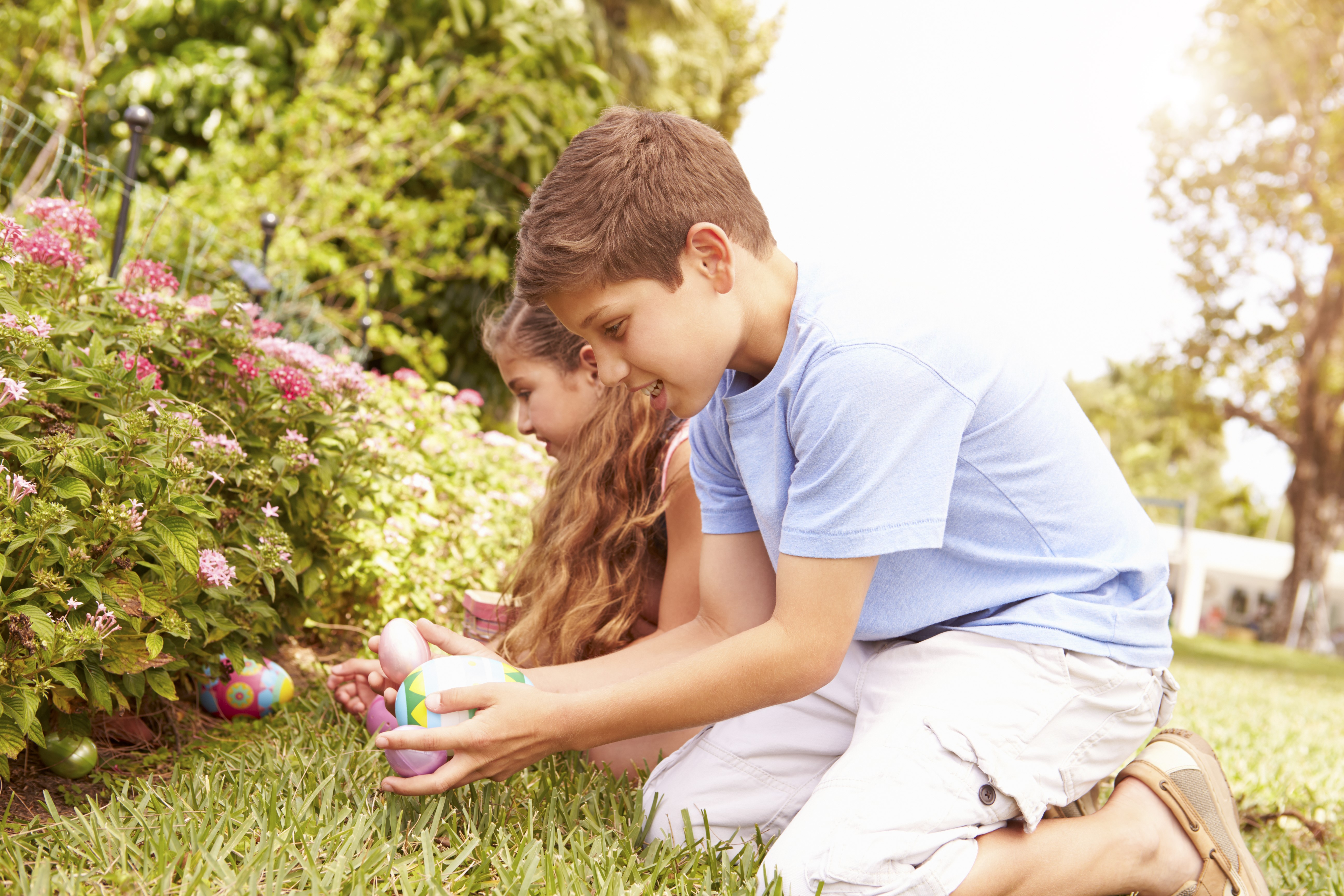 Grab discount Upto 60% For Easter flight deals with FlightsChannel   free Classified   Free Advertising   free classified ads