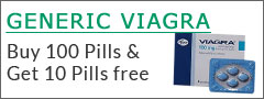 Buy Generic Viagra to Cure erectile dysfunction in men. | free Classified | Free Advertising | free classified ads