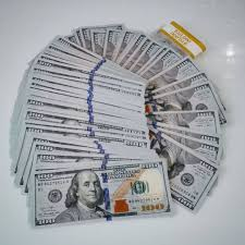 URGENT LOAN OFFER FOR BUSINESS AND PERSONAL USE | free Classified | Free Advertising | free classified ads