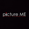 Picture ME Photography Group | free Classified | Free Advertising | free classified ads