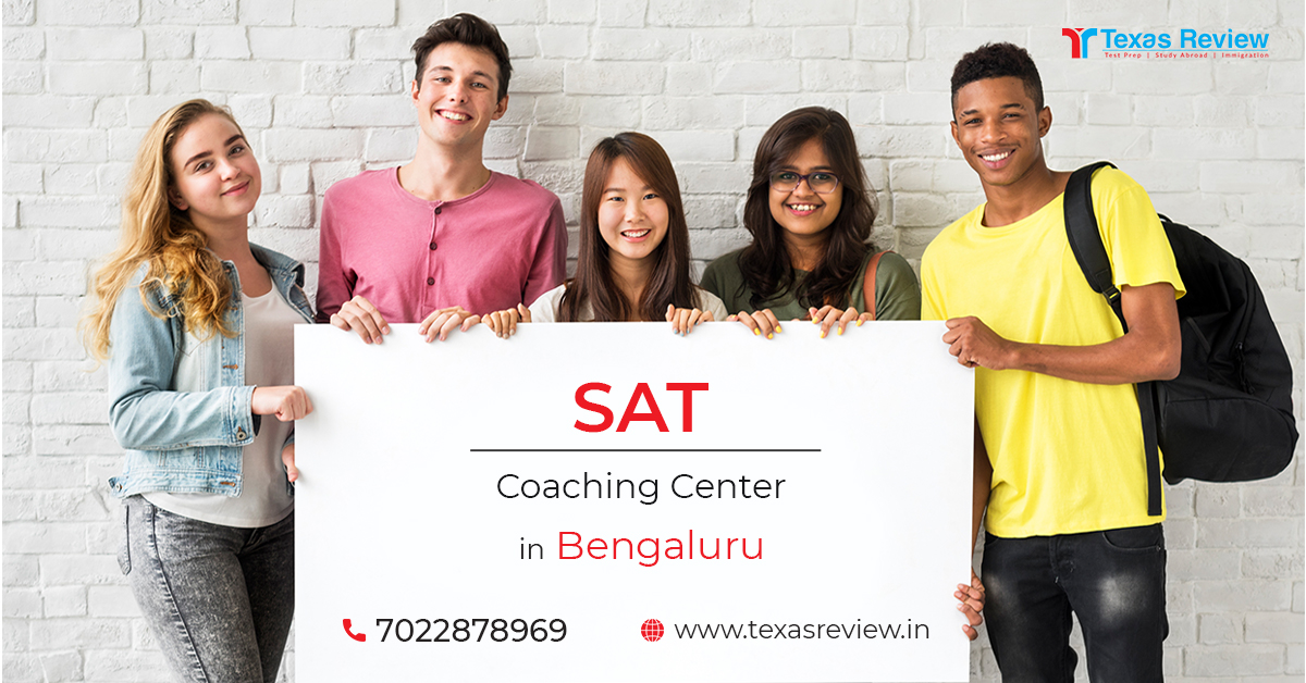 SAT Coaching Center in Bangalore | free Classified | Free Advertising | free classified ads