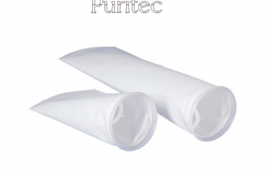 Filter fabric for filter press | Filter press fabric | Puritec | free Classified | Free Advertising | free classified ads
