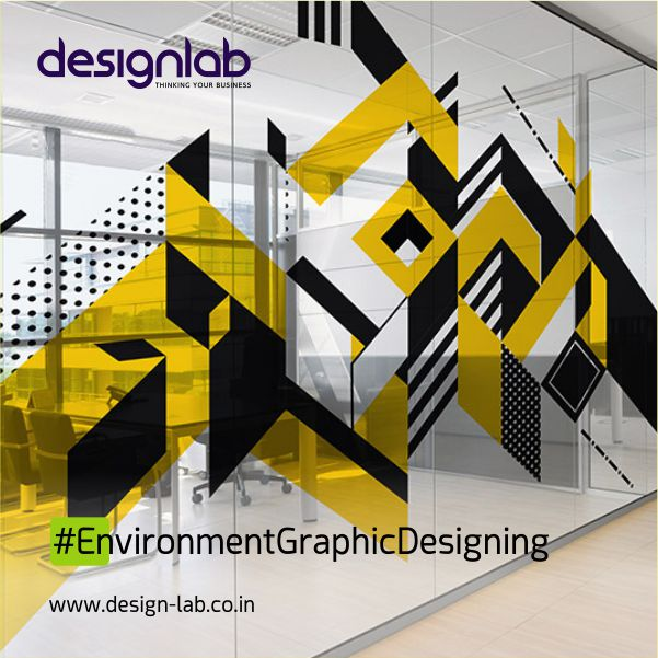 Let's start to talk in graphics, create the environment in your way | free Classified | Free Advertising | free classified ads