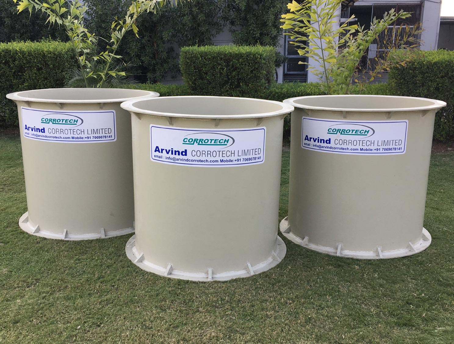 Chemical Storage Tanks Manufacturer in India | free Classified | Free Advertising | free classified ads