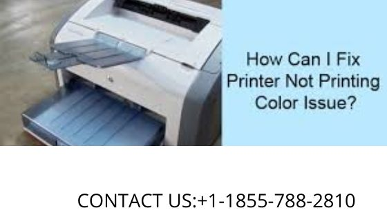 Solve HP Printer Not Printing Black Issue | free Classified | Free Advertising | free classified ads