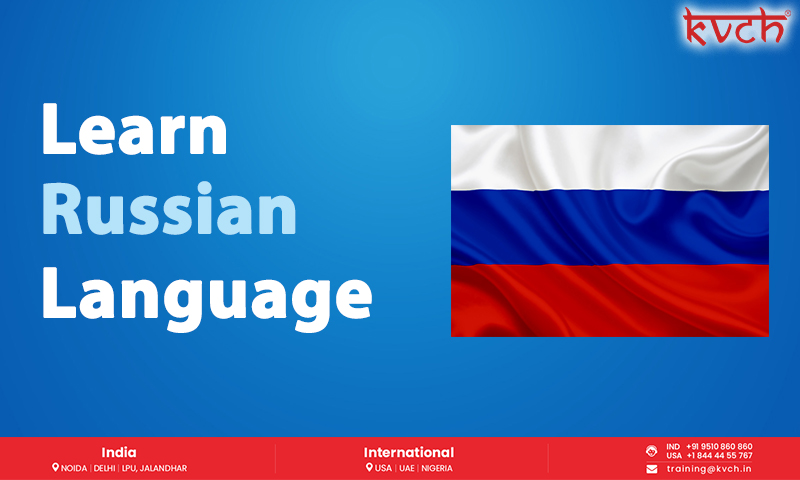 Russian Training and Certification in Noida | Book Now | free Classified | Free Advertising | free classified ads