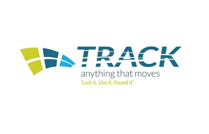 TRACK™ Fleet Management System | free Classified | Free Advertising | free classified ads