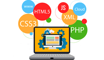 Best Web Development Company In USA   free Classified   Free Advertising   free classified ads