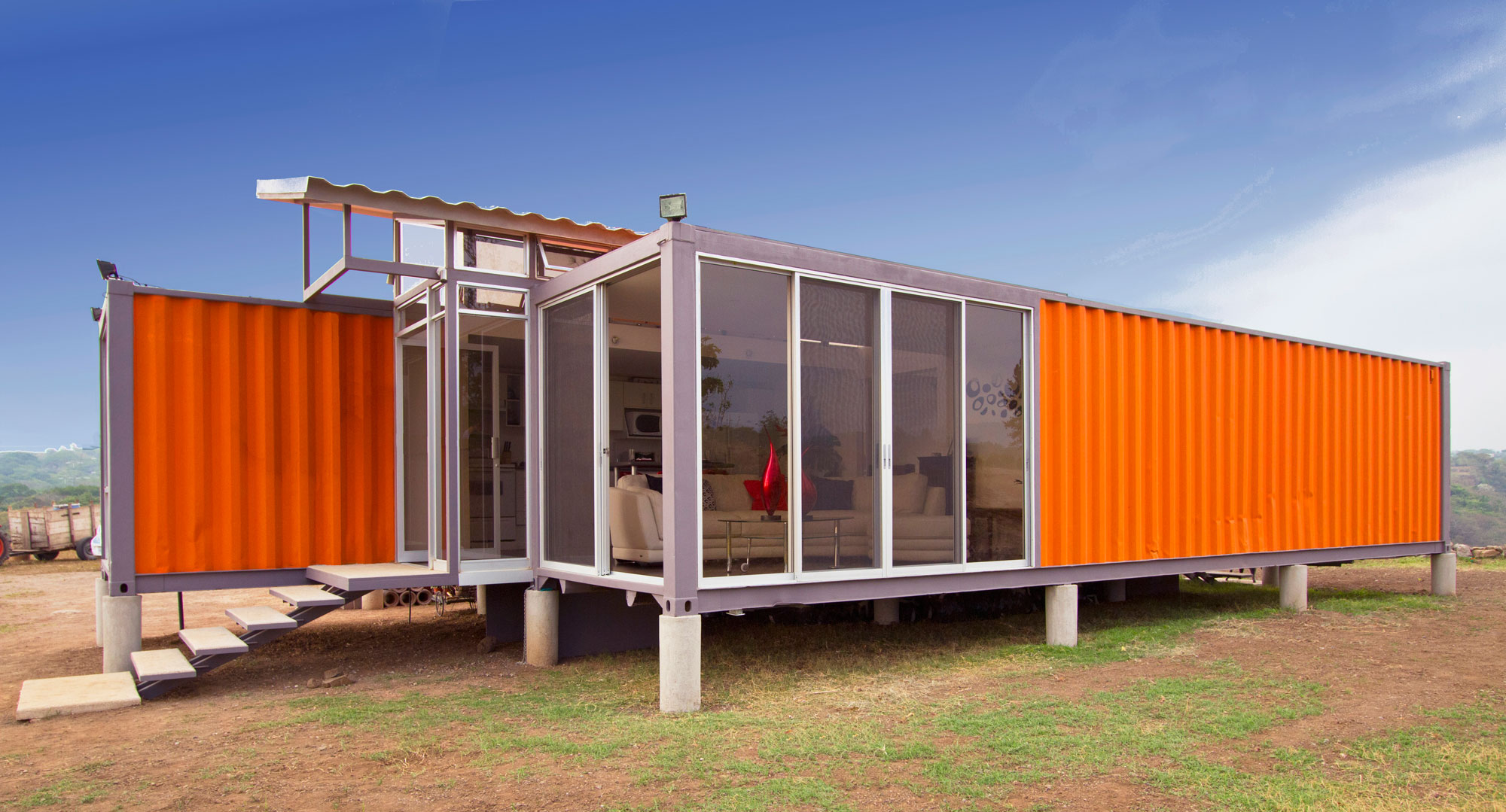 GGR Enterprises – portable site office in chennai | free Classified | Free Advertising | free classified ads