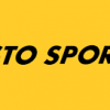 Sports Magazine in India | free Classified | Free Advertising | free classified ads