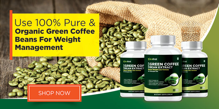 Use Green Coffee Capsules For Weight Loss Gain Concerns | free Classified | Free Advertising | free classified ads