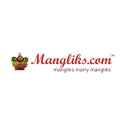 Manglik Grooms | free Classified | Free Advertising | free classified ads
