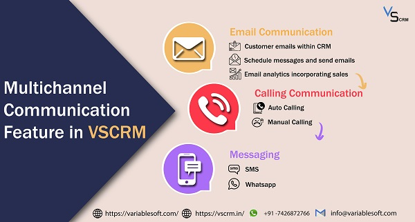 CRM Mobile Application | free Classified | Free Advertising | free classified ads