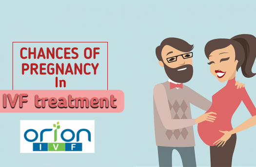 Trusted IVF Center In Pune | free Classified | Free Advertising | free classified ads