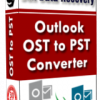 Dux OST to PST Converter Free Software | free Classified | Free Advertising | free classified ads