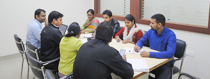 Training Room for Rent in jaipur | free Classified | Free Advertising | free classified ads