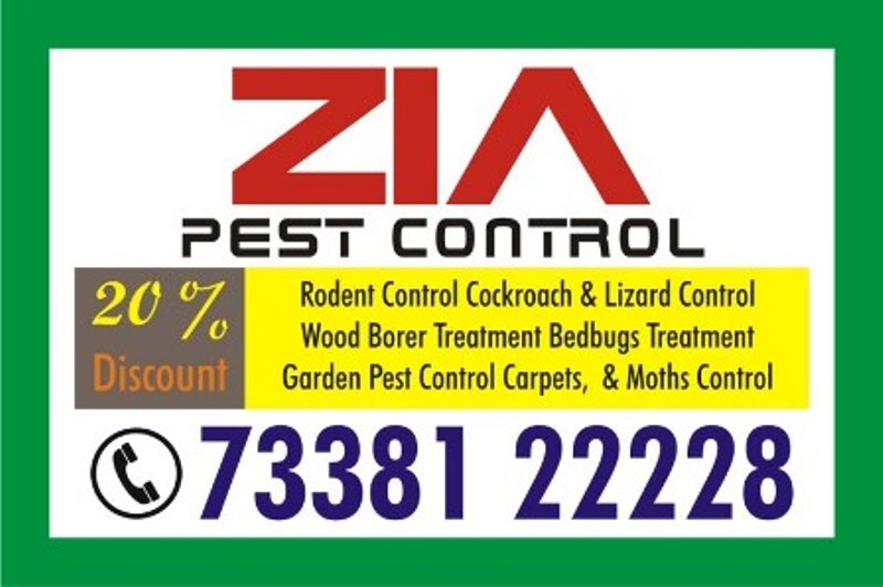 Pest Control | Cockroach Service 20% Discount | 1060 | Schools | free Classified | Free Advertising | free classified ads