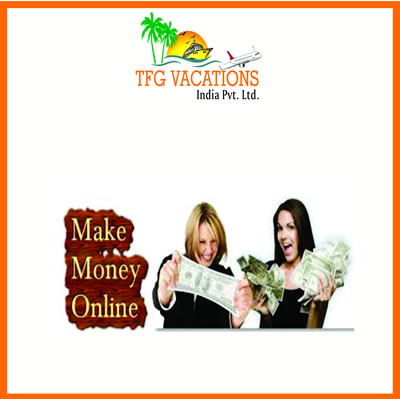 Make Good Money with Less Working Hours | free Classified | Free Advertising | free classified ads