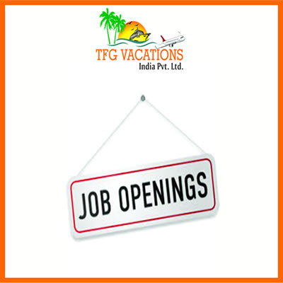 Online Promotion Work –Tourism Company –Hiring Now | free Classified | Free Advertising | free classified ads
