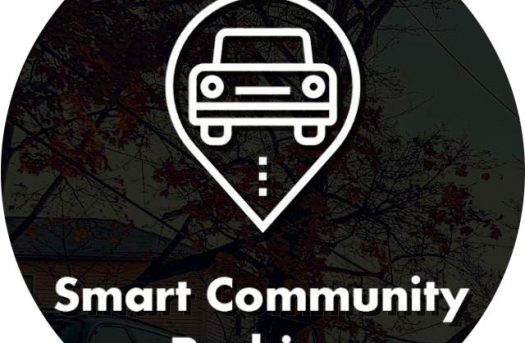Smart Community Parking: Sharing parking spaces | free Classified | Free Advertising | free classified ads