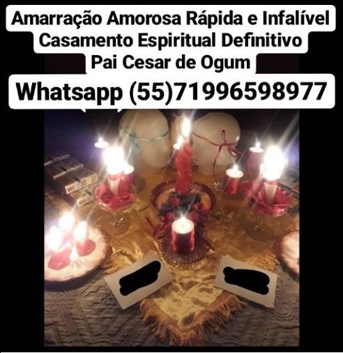Amarração  Amorosa Brasil | free Classified | Free Advertising | free classified ads