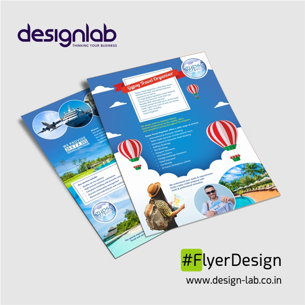 Our flyer poster design make adequate use of branding point | free Classified | Free Advertising | free classified ads