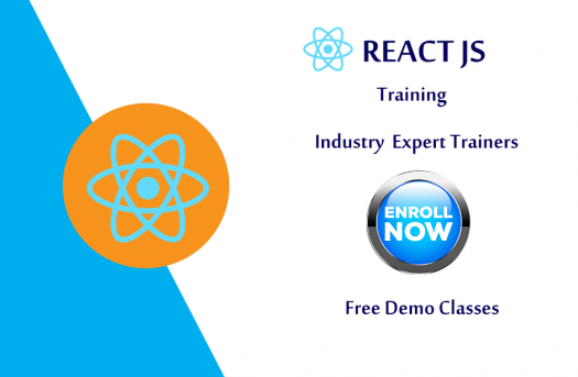 Best React Development Training Institute In Bangalore | free Classified | Free Advertising | free classified ads