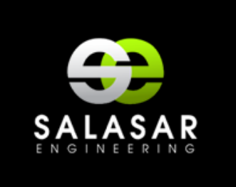 Salasar Engineering- World's leading manufacturers of steel fabricated products | free Classified | Free Advertising | free classified ads