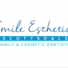 Smile Esthetics Scottsdale | free Classified | Free Advertising | free classified ads
